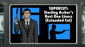 seven-minute-supercut-of-sterling-archers-best-one-liners.jpg