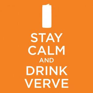 ... verve #health #fitness #crossfit #redbull #monster #nos #energy-drink