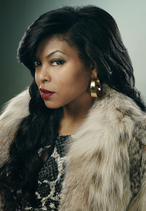 If there's one thing Cookie Lyon is known for, it's tact and ...