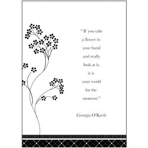 Pinterest / Search results for flower quotes