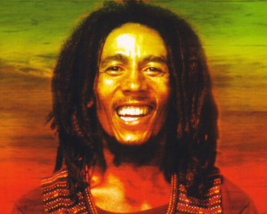bob marley smoking weed bob marley wallpaper on weed seyanews