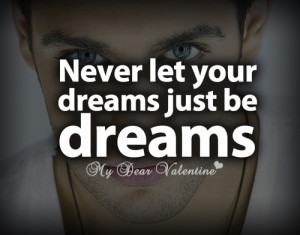Romantic quotes and quotations - Best Quotes Poems