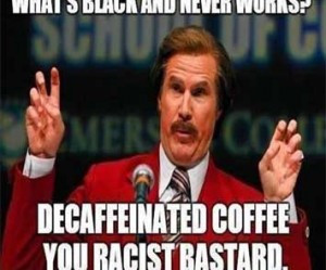 These 34 #Ron #Burgundy #Quotes Will Have You Laughing From The First ...