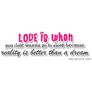 Quotes, Sweet Love Quotes, Love Teenage Quotes, Crush and Love Quotes ...