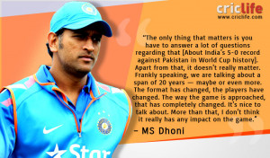 Ahead of the high-voltage clash with arch-rivals Pakistan, Indian ...