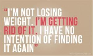 ... ://www.dumpaday.com/wp-content/uploads/2013/03/weight-loss-quotes.jpg