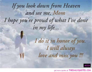 mom-heaven-quote-love-misss-you-mother-sad-quote-pictures-pics-images