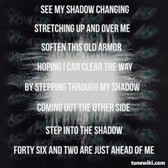 ... two # song # lyrics # tool more tools bands quotes tools quotes bands