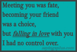 Quotes http www pic2fly com Falling Hard for Someone Quotes html
