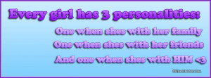 quote-phrase-message-love-friends-family-blue-purple-fb-facebook-cover ...