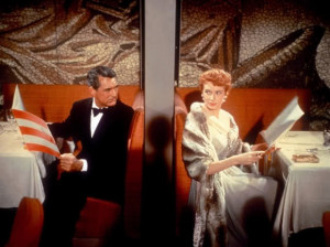 An Affair to Remember, the funniest scene