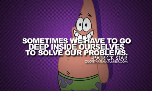 10 Inspiring Kids Show Quotes To Live By