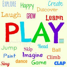 , Plays Graphics, Early Childhood Quotes, Ears Childhood Quotes ...
