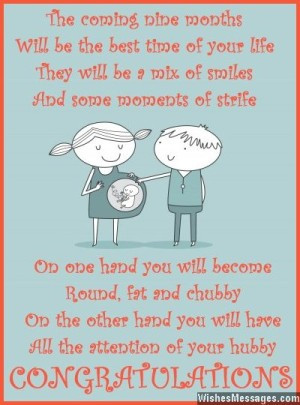quotes for daddy cute pregnancy announcement cute pregnancy quotes for ...