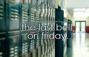 school quotes | Tumblr | We Heart It