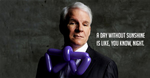 12-Quotes-From-Steve-Martin-To-Make-You-Chuckle.jpg