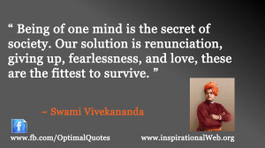 Swami_Vivekananda_Images_Motivational_Quotes_Inspiring_Quotes ...
