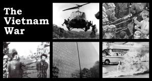 Vietnam Anti War Quotes