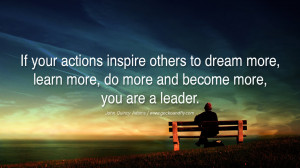 Leadership Quotes Wallpapers (4)