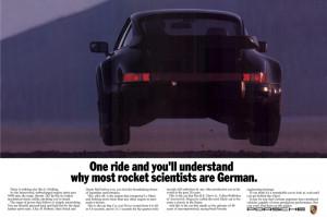 97 BMW Z3 (wife's ride)