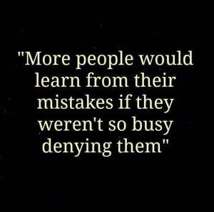 learn-from-mistakes-life-quotes-sayings-pictures.jpg