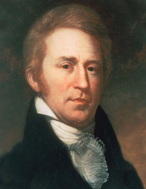 Description William Clark-Charles Willson Peale.jpg