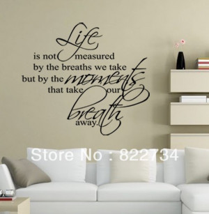 decoration wood wall letter tiles pvc waterproof large size wall
