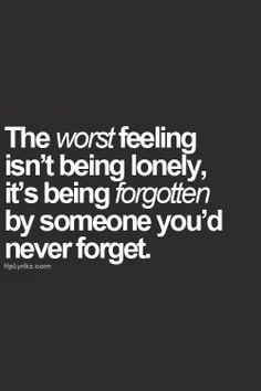 sarcastic stupid pinterest quotes more no friends quote feelings quote ...