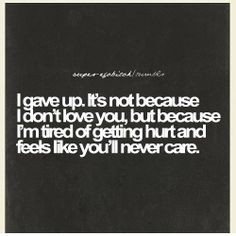 relationship respect quotes more break up quotes breakup quotes hurts ...