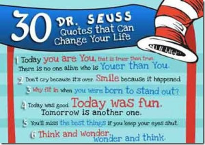 quotes about change your life jpg life changing choices will come to ...