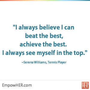 Midday Inspiration #inspiration #quote #EmpowHER