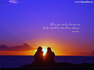 ... quotes sad love quotes sad love quotes sad love quotes sad love quotes