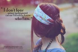 ... fear quotes,fear quote,famous fear quotes,overcoming fear quotes