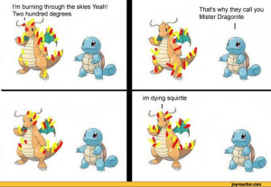 related pictures jokes funny 1 dirty pokemon jokes funny 2 dirty