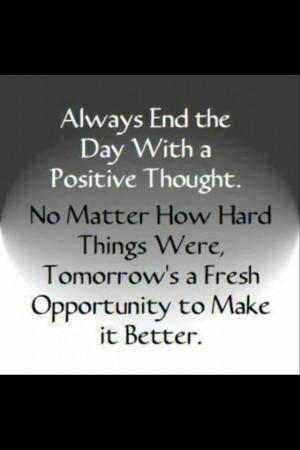 Amazing quote !!