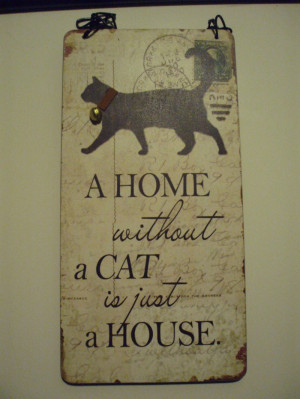 Aroma Paws Memorial Soy Candle. Pet Cat Sympathy Quotes . View ...