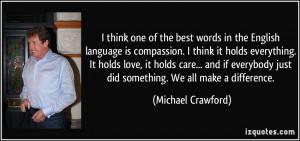 compassion quotes compassion quote