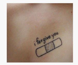unique meaningful tattoos