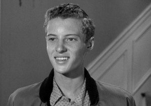 Eddie Haskell - Leave it to Beaver (Ken Osmond)
