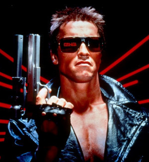terminator-james-cameron-quotes