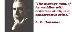 119775-A+e+housman+quotes+3.jpg