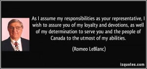 Quotes About Loyalty And Devotion
