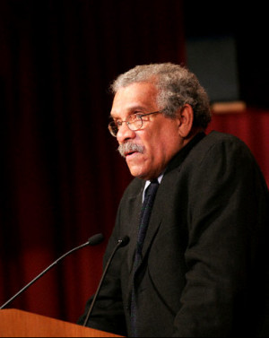 derek walcott pictures and photos back to poet page derek walcott 1930 ...