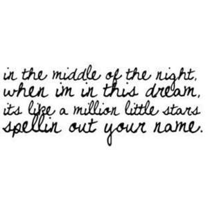 Tumblr Taylor Swift Lyrics Quotes