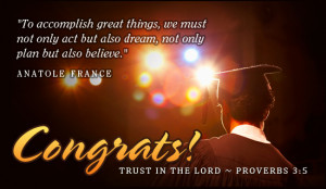 Christian Graduation Images Graduation cards online