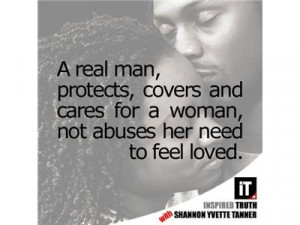 Signs of Emotional Immaturity in Men 05/01 by Shannonyvette   Blog ...