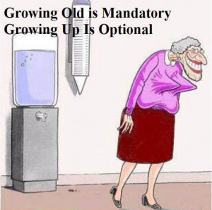 Growing-old-is-mandatory-resizecrop--.png