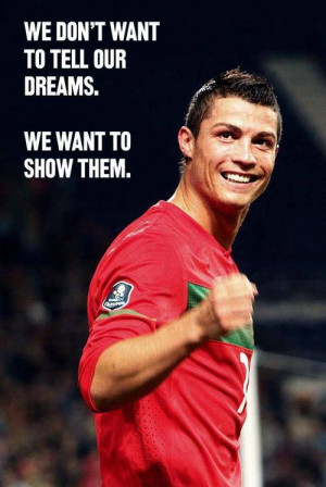 Cristiano+Ronaldo+Quotes+Tumblr+Wallpaper.jpg