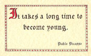 funny-40th-birthday-quotes.jpg