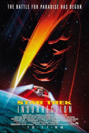 star-trek-insurrection-poster.jpg